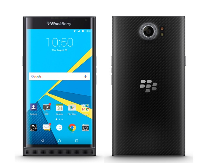 Blackberry_priv_top_5_smartphones_android_2016