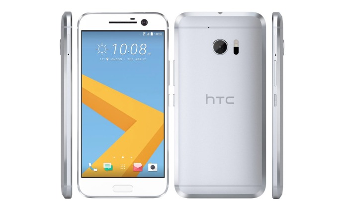 htc_10_top_5_smartphones_android_2016