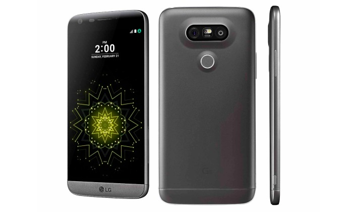 lg_g5_top_5_smartphones_android_2016