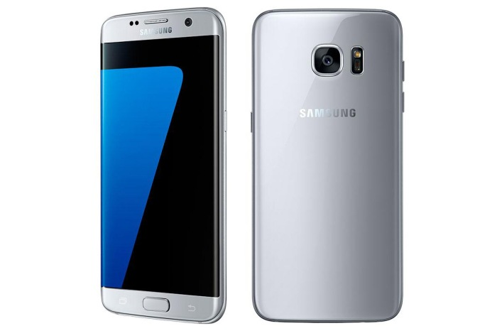samsung_galaxy_s7_edge_top_5_smartphones_2016