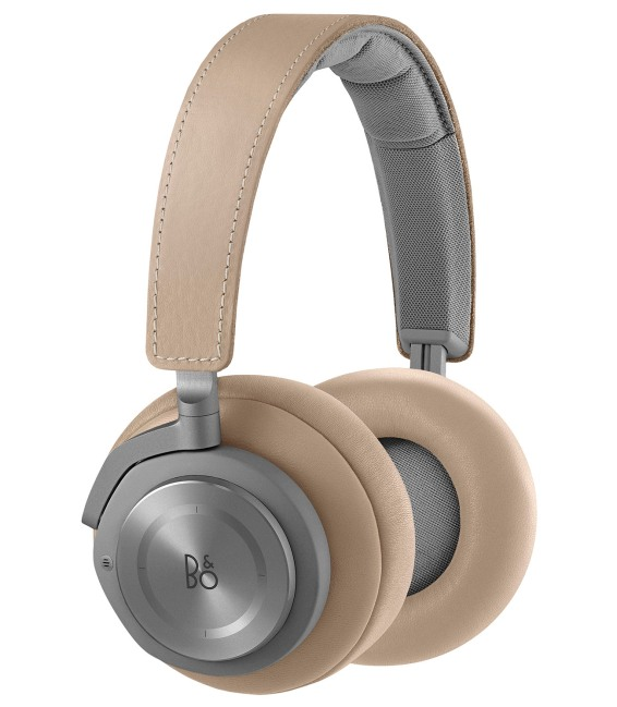 boplay_beoplay_h9