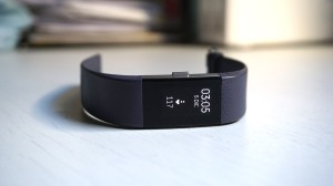 fitbit_charge_2_analisis_1