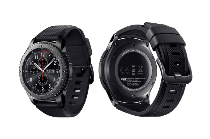 samsung_gear_s3_analisis