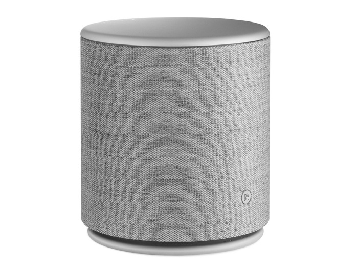 beoplay_m5_bang_olufsen_play