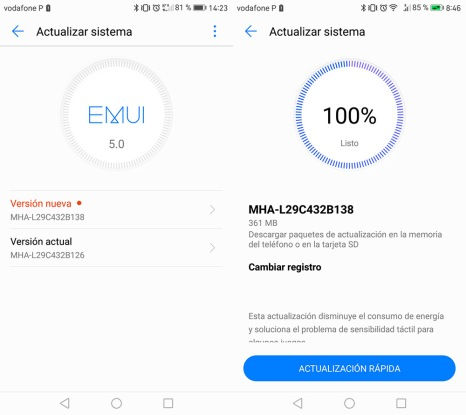huawei_mate_9_actualizacion_software