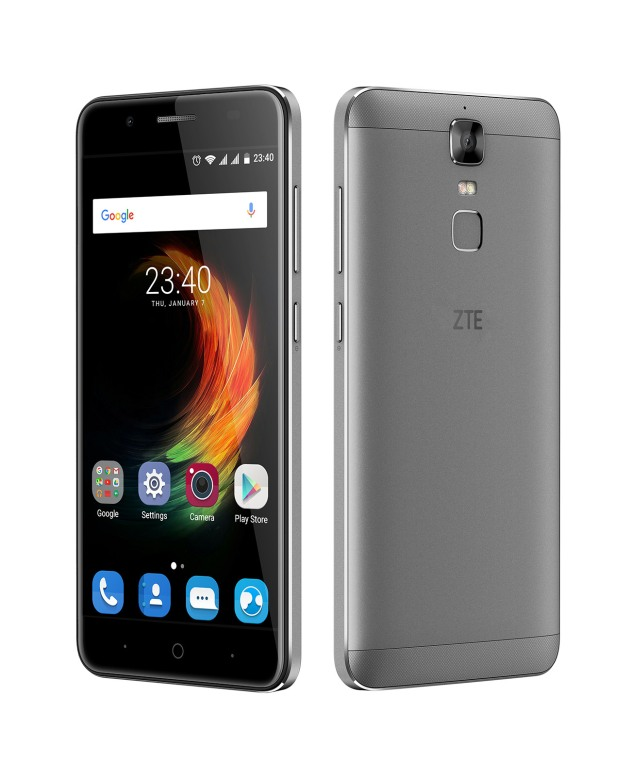 zte_blade_a610_plus_tu_ayuda_android_reviews