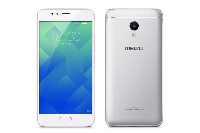 meizu_m5s_tu_ayuda_android_reviews
