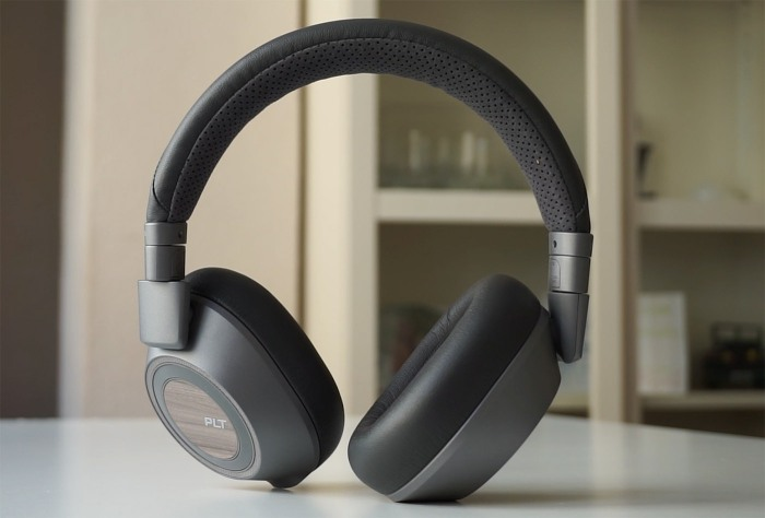 plantronics_backbeat_pro_2_tu_ayuda_android_reviews