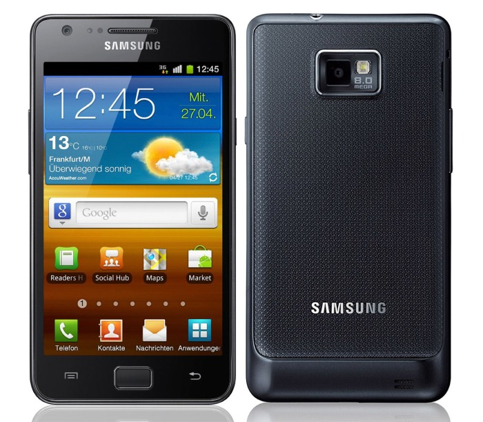 samsung_galaxy_s2_tu_ayuda_android_reviews