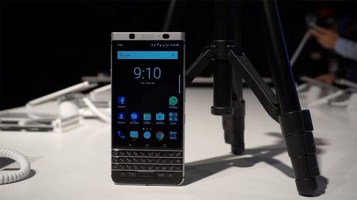 blackberry_keyone_mwc_17